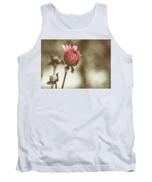 When We Were Young Tank Top
