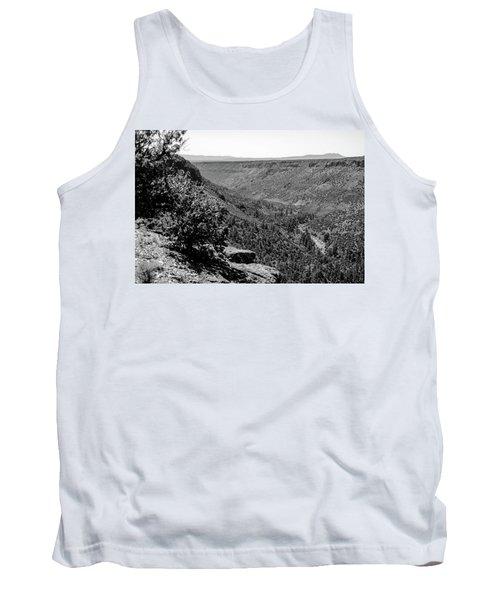 Wild Rivers Tank Top