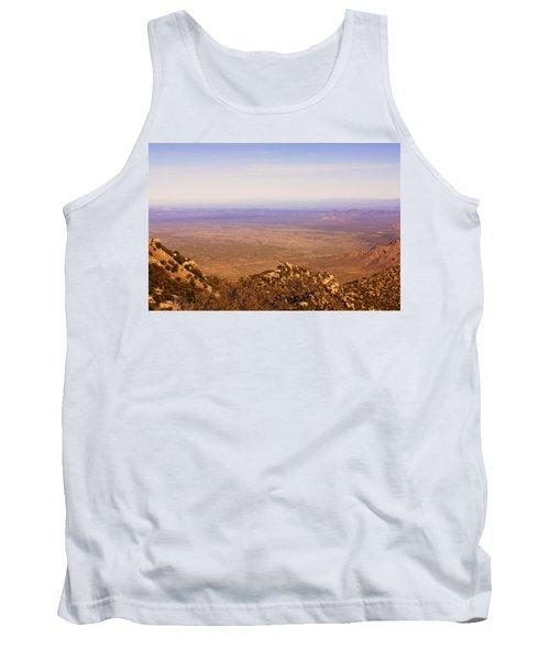 Arizona Tank Top