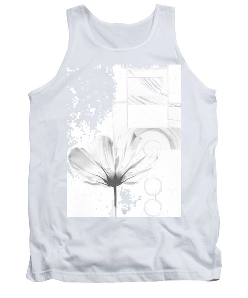Bloom No. 7 Tank Top