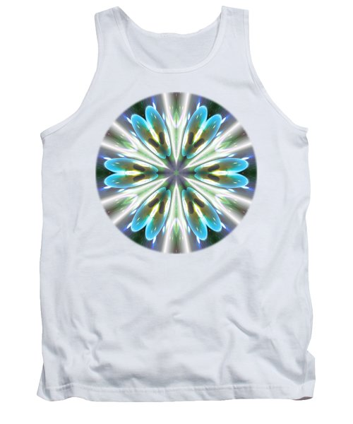 Dare To Dream Tank Top