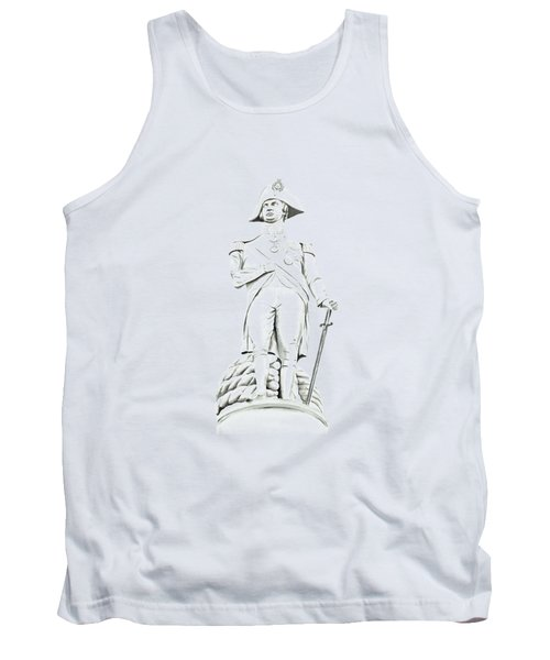 Nelson Tank Top