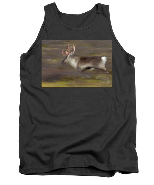 Tank Top featuring the photograph 121213p041 by Arterra Picture Library