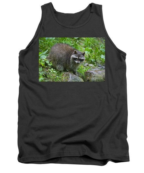 Tank Top featuring the photograph 130201p045 by Arterra Picture Library