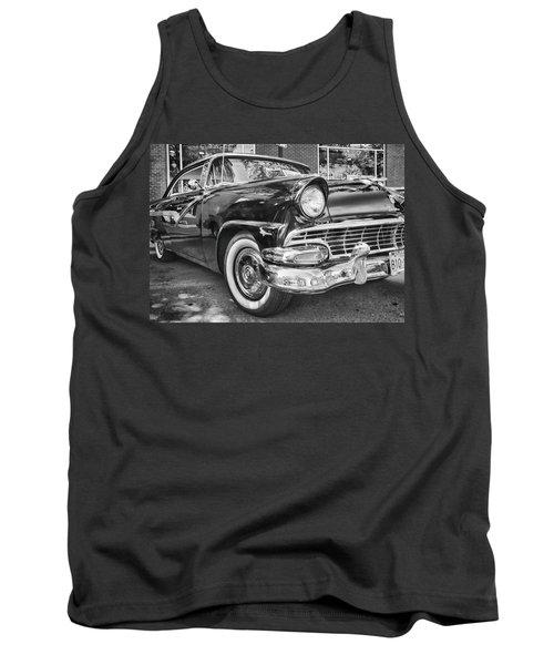 1956 Ford Fairlane Tank Top