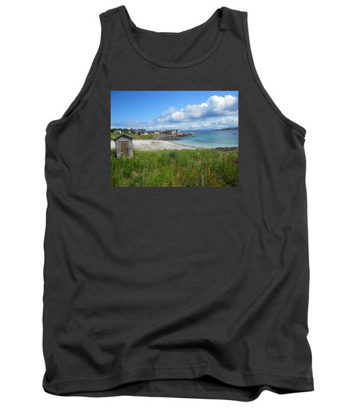 Iona Beach Tank Top