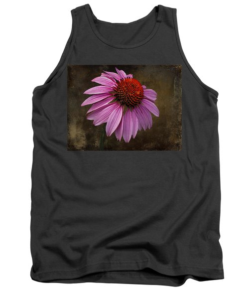 Bittersweet Memories Tank Top