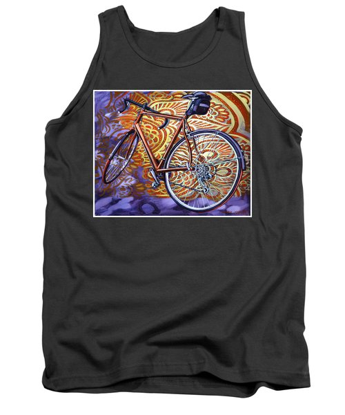 Cannondale Tank Top