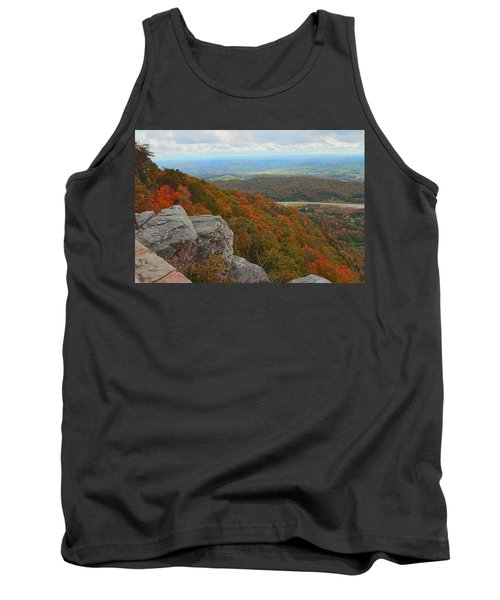 Cumberland Gap Tank Top