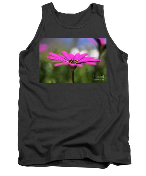 Daisy Dream Tank Top