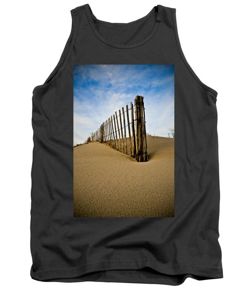 Dune Tank Top