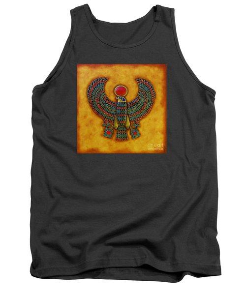 Horus Tank Top