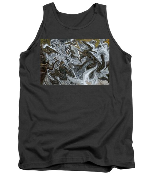 Tank Top featuring the photograph Imagine by Aimee L Maher Photography and Art Visit ALMGallerydotcom
