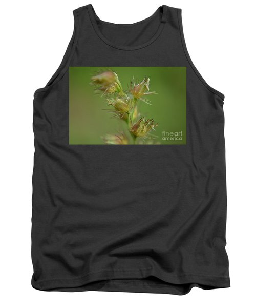 Just One Drop Tank Top