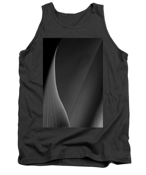 Lily 3 Tank Top