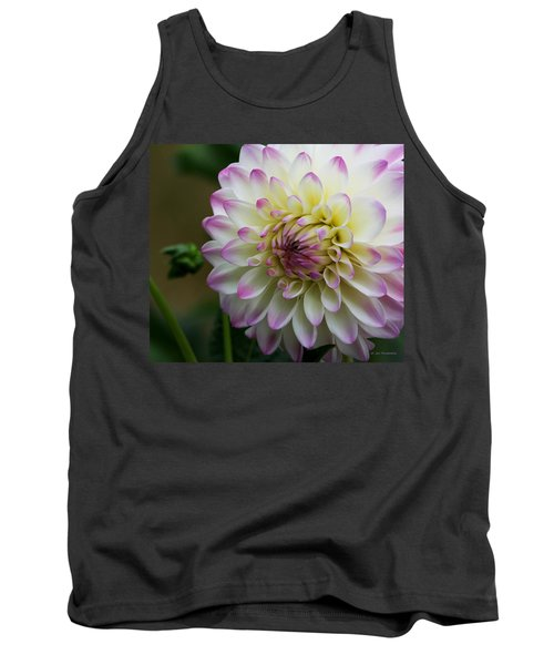 Loving You Tank Top