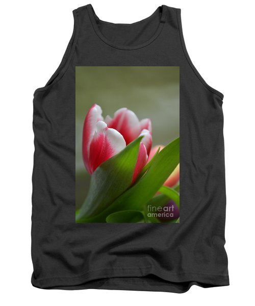 Morning Brilliance Tank Top