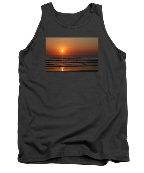 Morning Reflection Tank Top