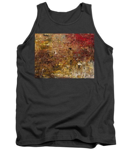 Mother Lode Tank Top