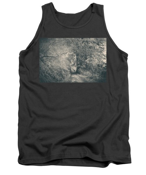 Only Peace Tank Top
