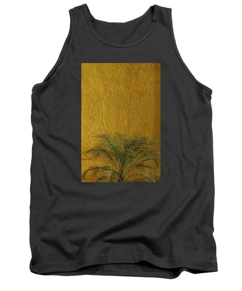 Tank Top featuring the photograph Skc 1243 Colour And Texture by Sunil Kapadia