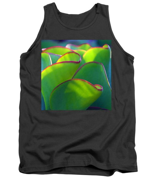 South African Beauty Tank Top