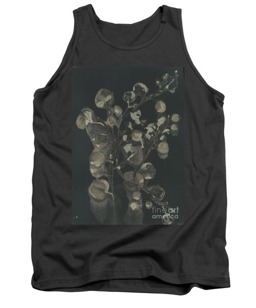 Twists And Turns 2 Tank Top
