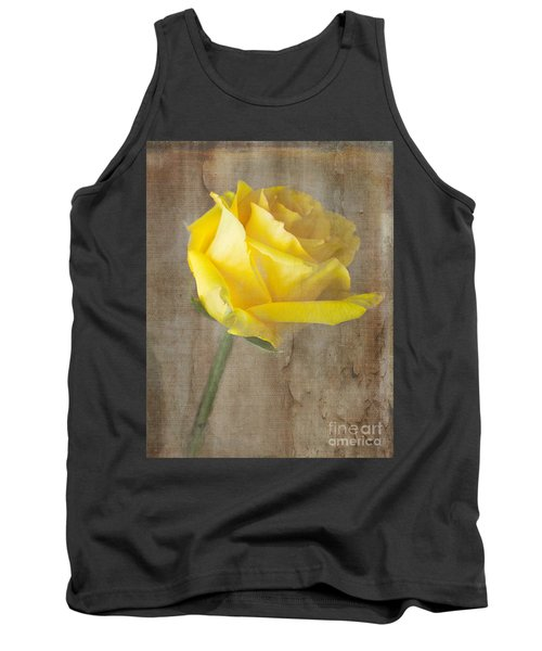 Warm My Heart Tank Top