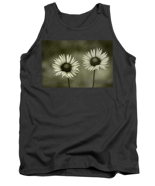 We Are Two Of A Kind Tank Top