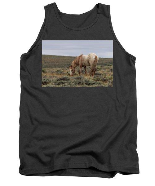 Wild Horse Tank Top