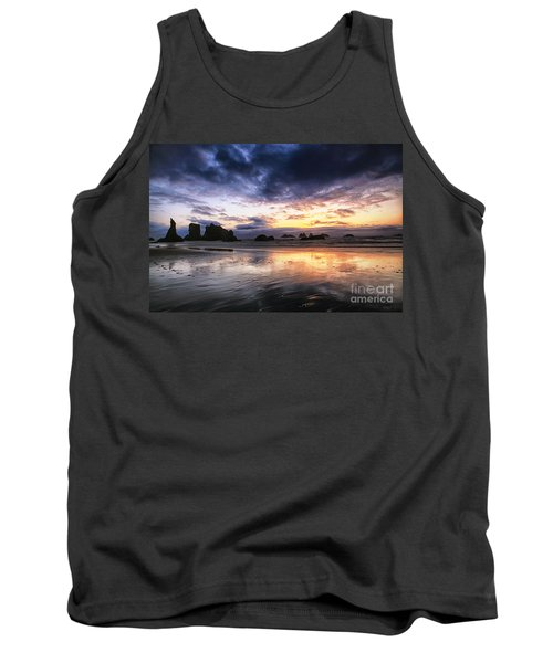 Clearing Storm Tank Top