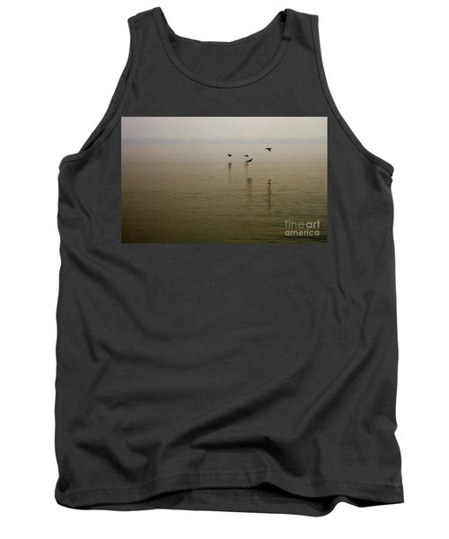 Bliss Tank Top by Clayton Bruster