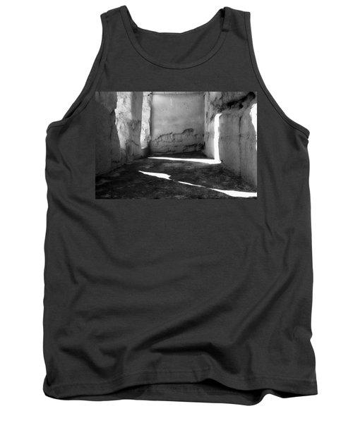 Casa Grande Ruin  Tank Top