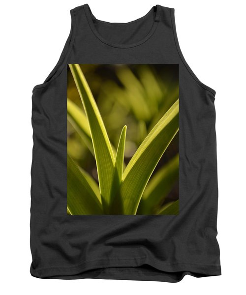 Variegated Light 1 Tank Top