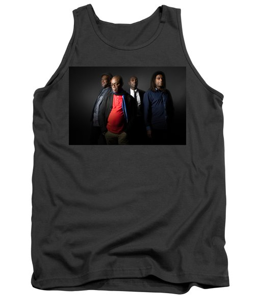 Images2 Tank Top