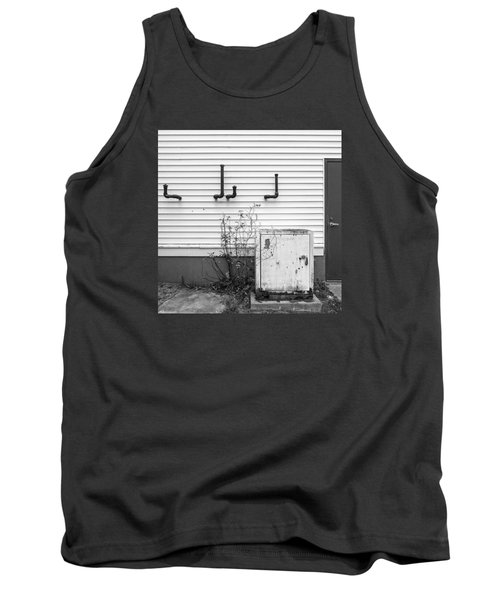 Provincetown Tank Top