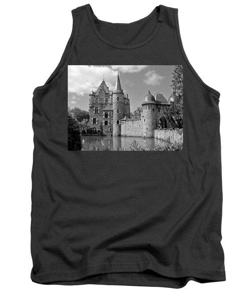 Satzvey Castle Tank Top