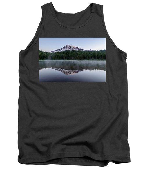 The Reflection Lake Tank Top