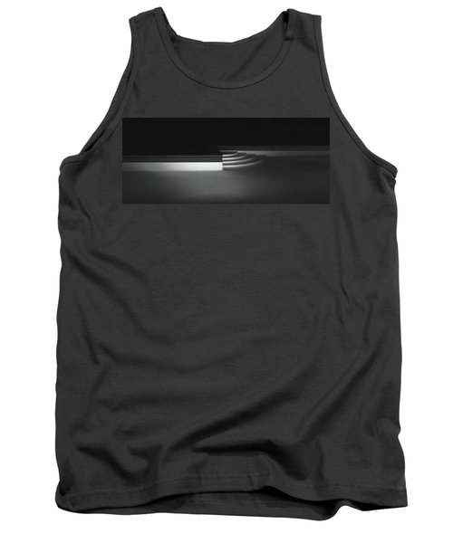 Tuscan Pool Tank Top