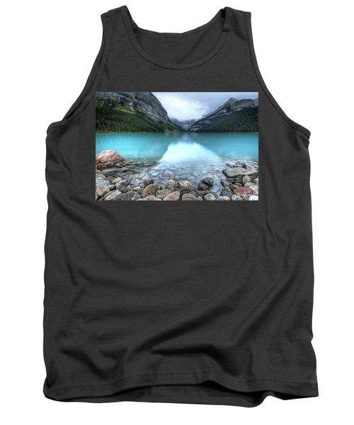 1111 Lake Louise Tank Top