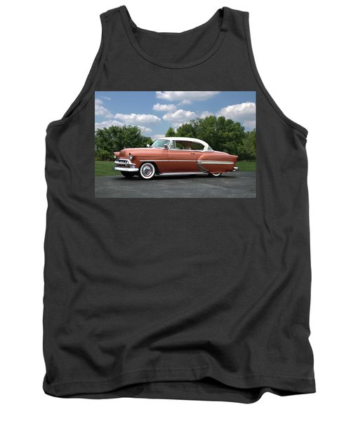 1953 Chevrolet Tank Top