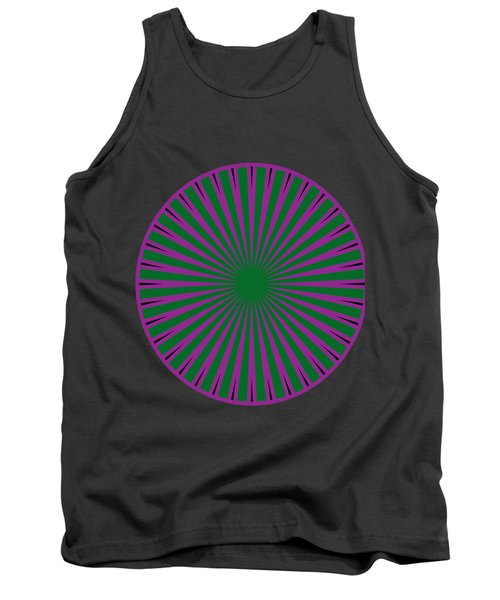T-shirts N Pod Gifts With Chakra Design By Navinjoshi Fineartamerica Pixels Tank Top