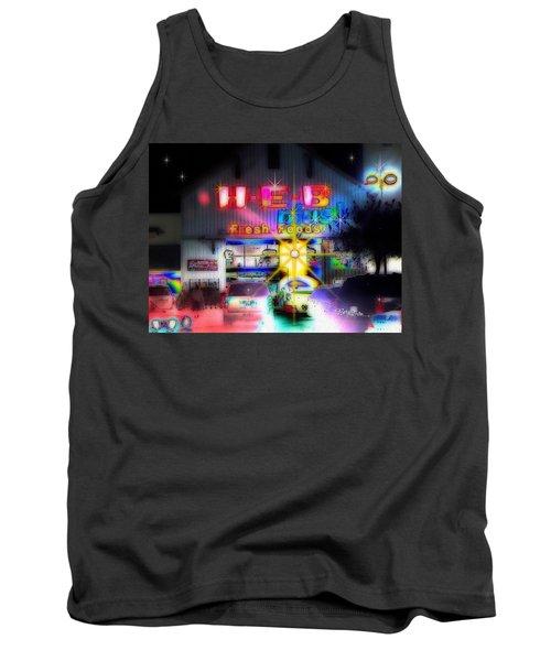 #4570_heb_1_arty Tank Top