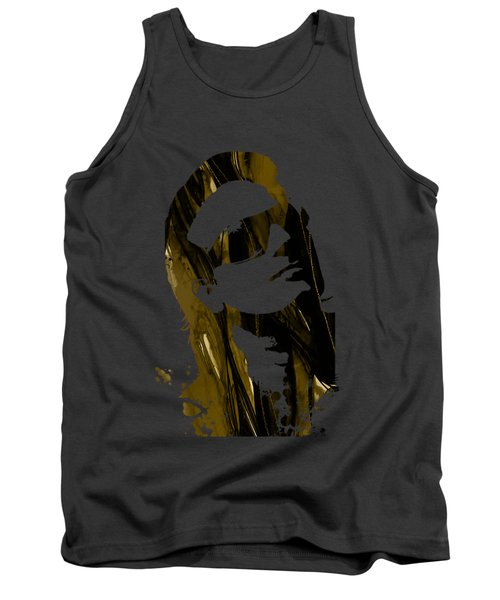 Bono Collection Tank Top
