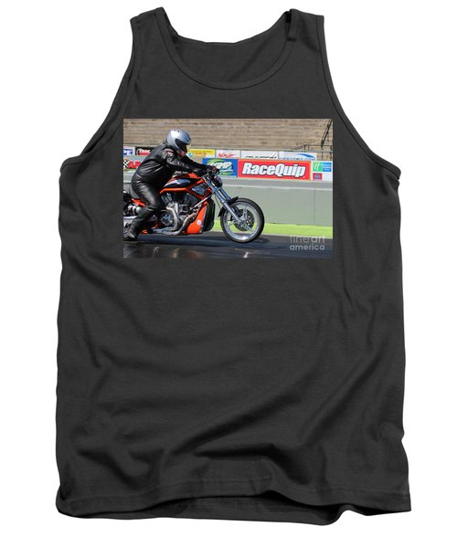 Man Cup 08 2016 By Jt Tank Top