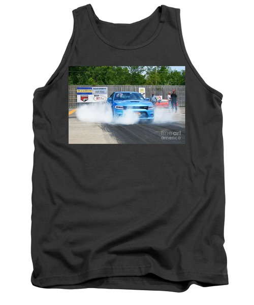 8607 06-15-2015 Esta Safety Park Tank Top