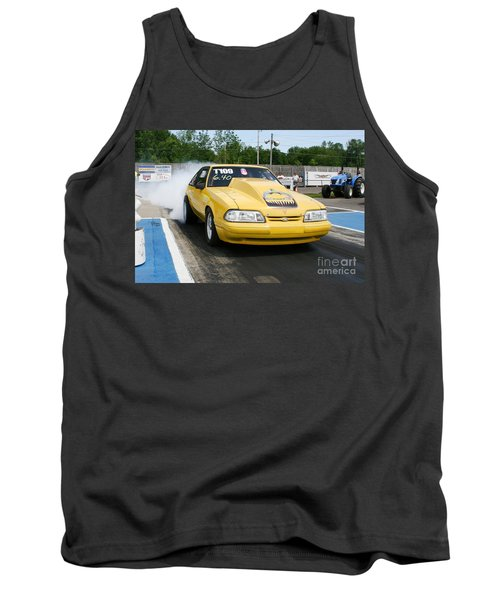 8733 06-15-2015 Esta Safety Park Tank Top