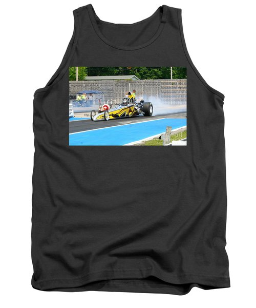 87841 06-15-2015 Esta Safety Park Tank Top