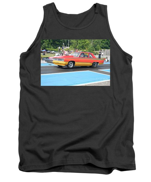 8796 06-15-2015 Esta Safety Park Tank Top