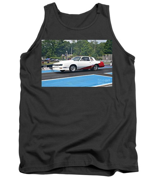 8802 06-15-2015 Esta Safety Park Tank Top